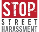 stop street harassment designs