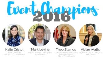 event champions-3