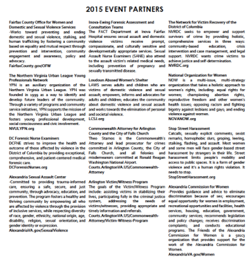 event partners 2015